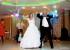 Zdjęcia wesele Rzeszów