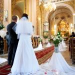 kraków kompleksowe sesje ślubne